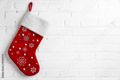 Christmas decoration Poster Mural XXL