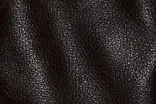 Skórzana Tekstura