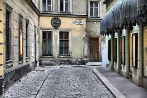 wieden-stare-miasto