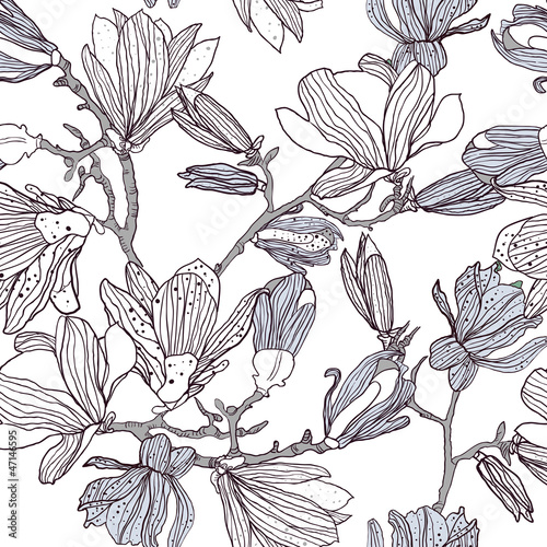 kwiatowy-tekstury