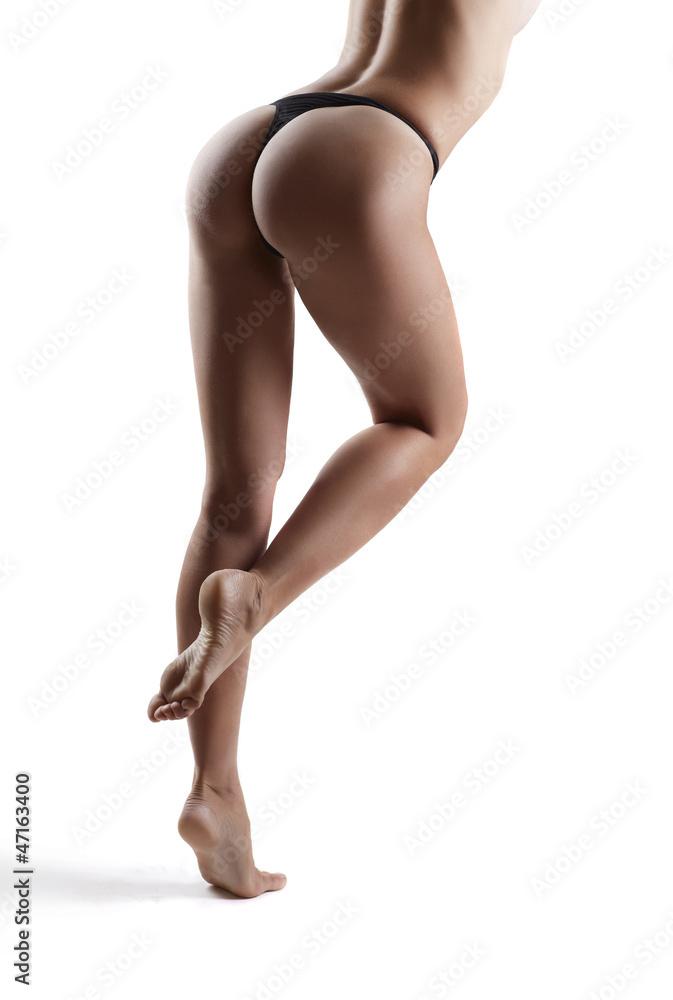 Sexiest women butts