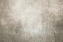 Rough Grey Texture
