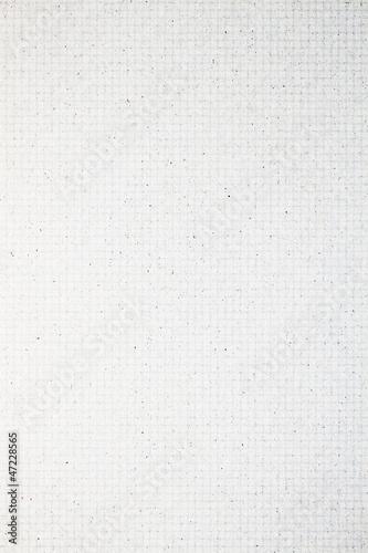 Fototapety, obrazy: Paper surface