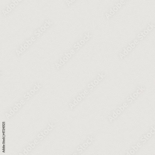 Fototapeta  White paper texture obraz na płótnie