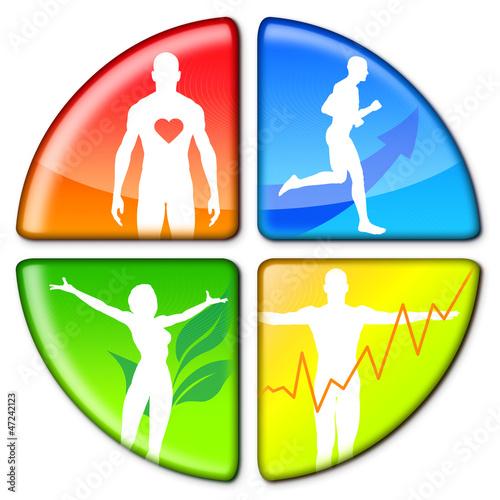 ilustracja-z-ikonami-fitness-i-zdrowia