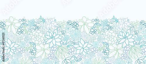 soczyste-rosliny-wektor-poziome-wzor-ornament