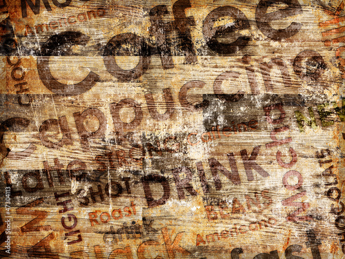 rodzaje-kawy-na-drewnianym-tle