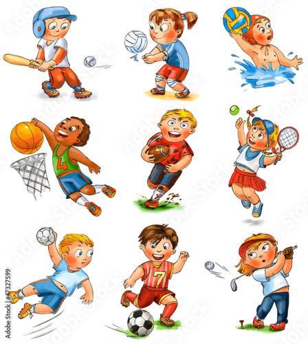 ilustracyjne-dyscypliny-sportowe
