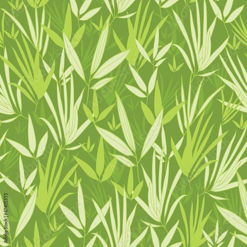 wektorowy-bambus-rozgalezia-sie-bezszwowego-deseniowego-tlo-z-reka