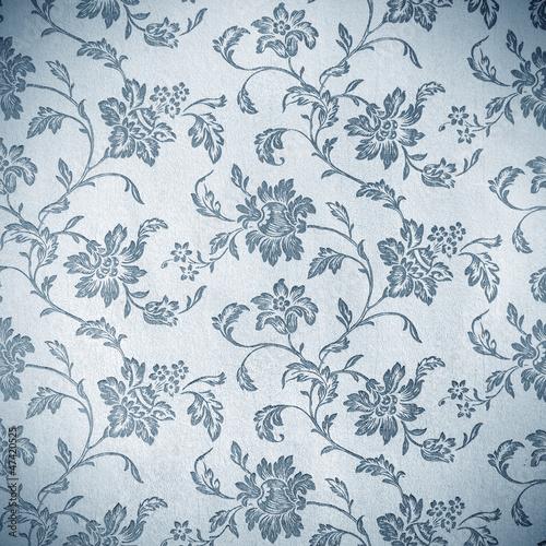 Pinturas sobre lienzo  Background pattern
