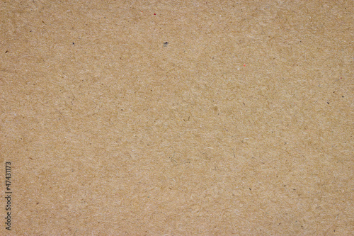 Cardboard texture or background - fototapety na wymiar