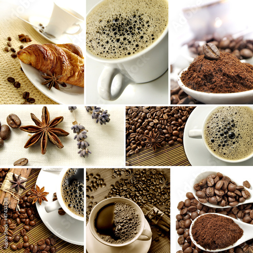 kawa-z-roznymi-kompozycjami