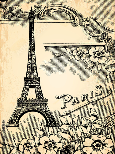 paryz-1900