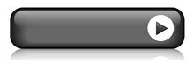 BLANK Web Button (rectangular ...