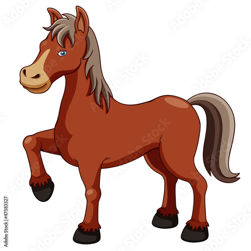 ilustracja-konia