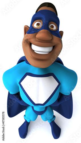 zabawny-superbohater