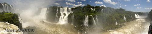 wodospad-iguazu