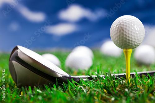 zagrajmy-w-golfa