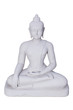 Buddha statue, Buddhism, Zen , meditation, India