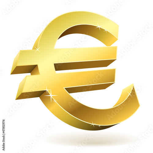 How do i buy euros