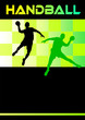 Handball - 65