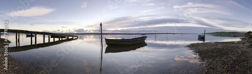 duza-panorama-laguny-floty-w-poblizu-weymouth