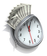 Time Value Of Money Concept
