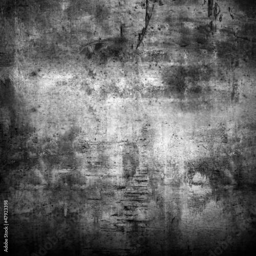 Fototapeta beton   stara-sciana-z-betonu