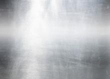 Metal Plate Steel Background. ...