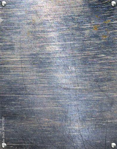 tlo-blachy-stalowej-witam-rozdzielczosci-tekstury