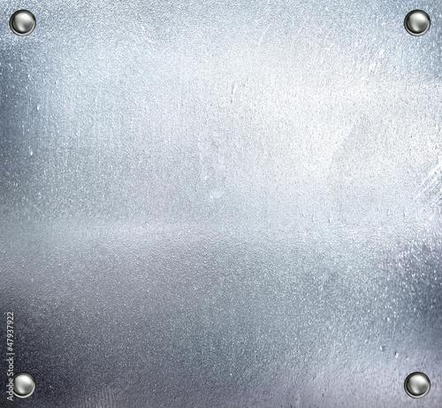 blachy-stalowej-tlo-czesc-res-tekstury