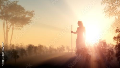 sylwetka-jezusa