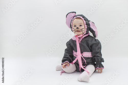 Fasching Baby Buy This Stock Photo And Explore Similar Images At