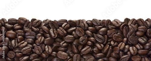 brown-kawowe-fasole-dla-tla-i-tekstury-odizolowywajacych