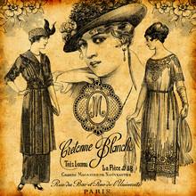 Mode Pour Femmes