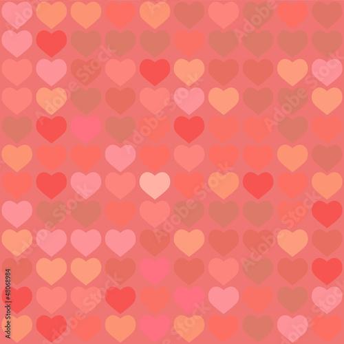 tlo-valentine-z-serca-powtarzalny-wzor