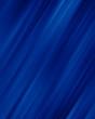 canvas print picture - Blue background