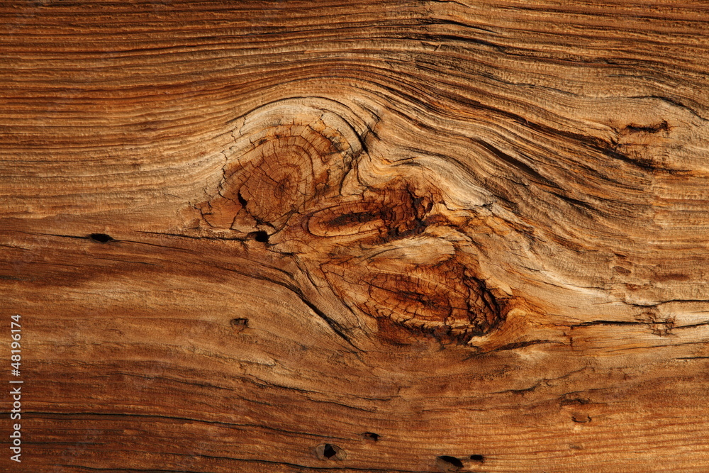 Obraz Drewno fototapeta, plakat