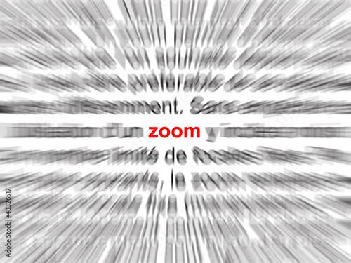 Valokuva  zoom