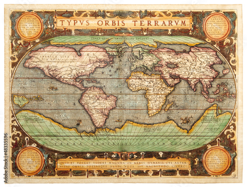 stara-mapa-1587