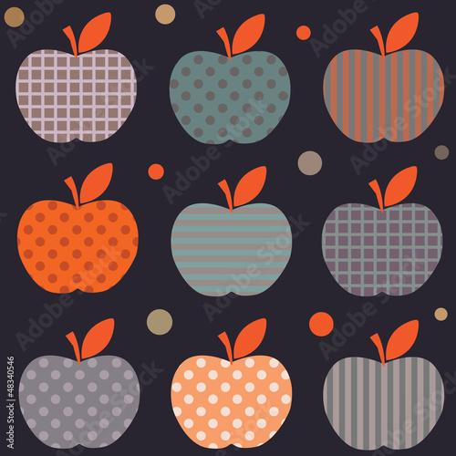 bawelniane-jablka