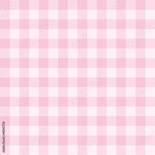 bezszwowego-rozowego-tla-wektorowy-w-kratke-wzor