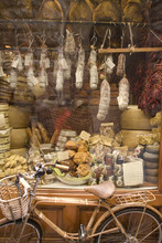 Typical Products, Tuscany