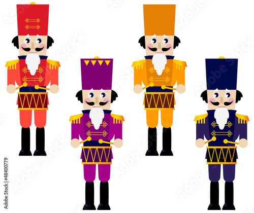 kolorowy-retro-dziadek-do-orzechow-ustawiajacy-odizolowywajacym-na-bielu