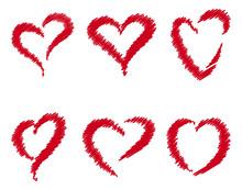 Valentine_5