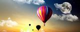 Balon 2 - 48459912
