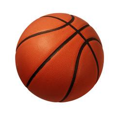 Košarka izolirana