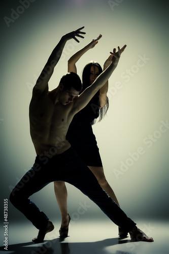 dwoch-tancerzy