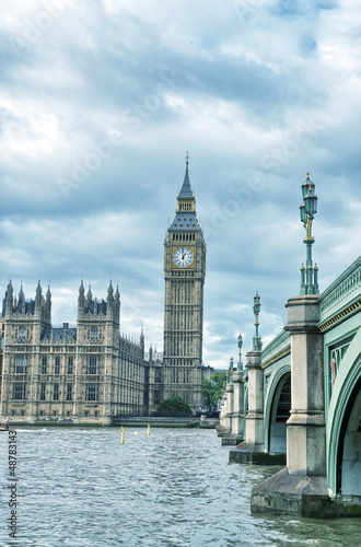 londyn-wielka-brytania-palace-of-westminster-houses-of-parliament