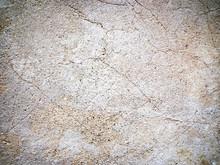 Fondo Muro Vecchio
